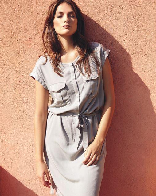 Bilde av Soya Maira 6 kjole