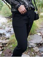 Bilde av Soya Asali 1 bukse