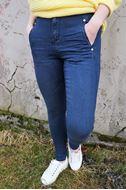 Floyd bukse emma jeans