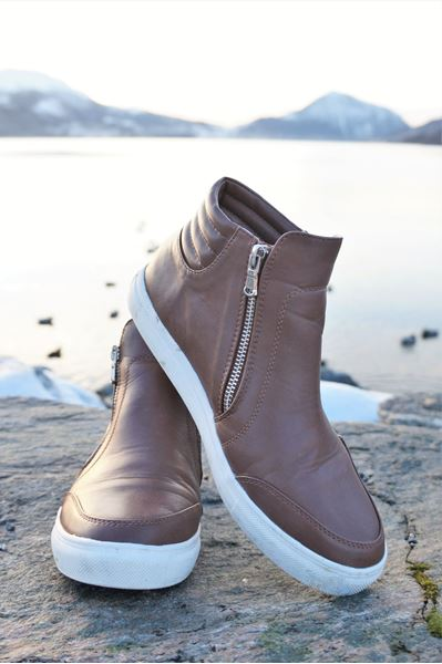 Bilde av Floyd By Smith 93010 sko
