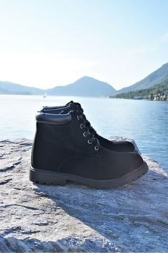 Bilde av Floyd By Smith Zilla boots
