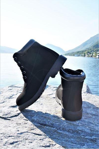 Bilde av Floyd By Smith Zilla boots