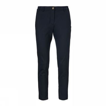 Bilde av Gustav Casual stretch pants