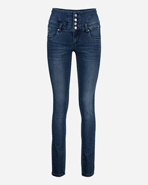 Bilde av Floyd By Smith Angelina 1511 jeans