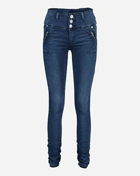 Bilde av Floyd By Smith Jessy 1511 jeans