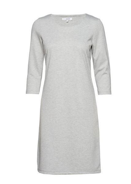 Bilde av Soya Dena Solid kjole