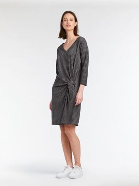 Bilde av Sandwich_ dolphin dress