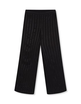 Bilde av ALIX striped pants