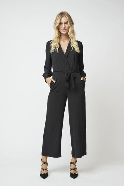 Bilde av Soya dress jumpsuit
