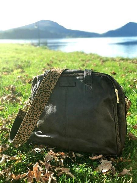 Bilde av Depeche 12012 weekendbag