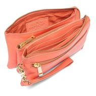 Bilde av Depeche 11998 small clutch