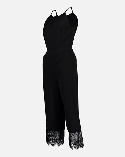 Bilde av Floyd By Smith Thora jumpsuit