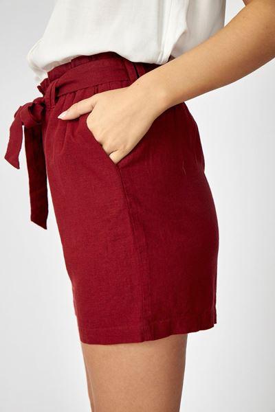 Bilde av Soya Ina shorts