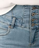 Bilde av Floyd By Smith Angelina 2759 jeans