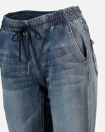 Bilde av Floyd By Smith Geany jeans