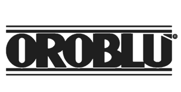 Bilde for produsenten Oroblu