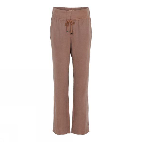 Bilde av Gustav Feel adjustable pants