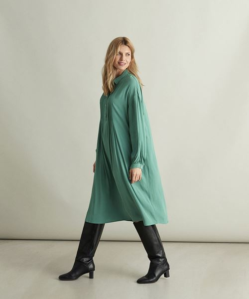 Bilde av Masai Nicky kjole