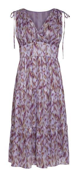 Bilde av Smashed Lemon 21304 kjole