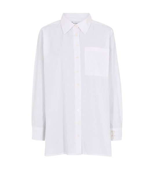 Bilde av Tif Tiffy PolinaTT Basic skjorte