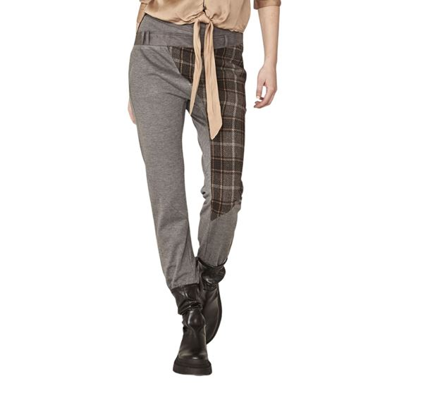 Bilde av Nü Bahar Iniki Trousers